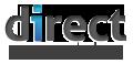 Krzysztof Krawczyk | Direct Media